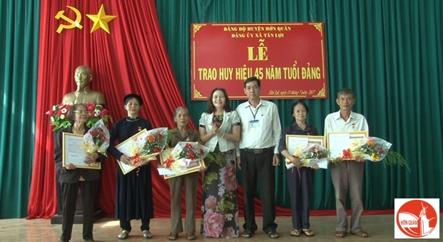 Description: D:\KHUONG\TIN BAI NAM 2017\tin bai thang 7 nam 2017\Snapshot[7].BMP